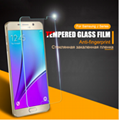 0.22mm Tempered Glass on the for Samsung Galaxy J3 J5 J7 A3 A5 A7  5