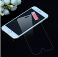 2.5D 9H Screen Protector Tempered Glass For iPhone 6 6S 5S 7 8 SE 4S 5 5C XR XS