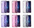Speck Diamond Case for iPhone Xr Xs Max X Soft TPU Transparent Phone