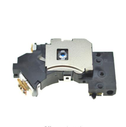PVR-802W PVR 802W PVR802W Laser Lens For PS2/Sony Console 7XXXX 9XXX 79XXX 77XXX