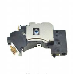 PVR-802W PVR 802W PVR802