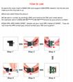 Car Relays GPS Tracker Car Shock Alarm GPS GSM Locator Tracking Device Remote Co