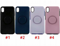 Pop Symmetry Series Case Cover Protector For iPhone Xs XR Xs Max