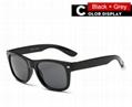 Cool Sunglasses for Kids Sun Glasses for Children Boys Girls