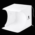 2LED Lightbox Light box Mini Photo Studio Box 2