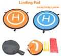 landing pad for dji mavic pro