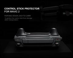 Remote Controller Remoto Thumb Stick Joystick Beschermende Guard Shell voor DJI