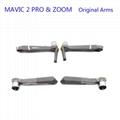 New Original DJI Mavic 2 Arms Landing
