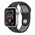 Soft watch strap for apple watch band 42mm 44mm wristband iwatch 4 replace apple 5