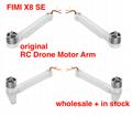 WholeSale Original FIMI X8 SE RC Drone