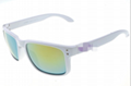 wholesale oakley sunglasses cheap price oakley sunglasses
