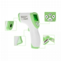 In Stock Digital Thermometer Infrared Baby Adult Forehead Non-contact Infrared T