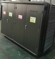 ST-PIS-20000UV光