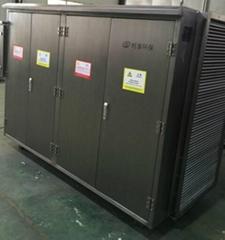 ST-PIS-20000UV光离子除臭设备
