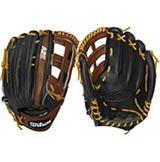 Wilson 1799 A2K Series Glove