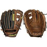 Wilson A2000 SuperSkin Series Glove