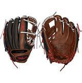 Wilson Dustin Pedroia A2K Series Glove