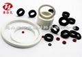 Flat gasket seal rubber gasket import