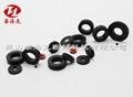 Flat gasket seal rubber gasket import compound 2
