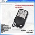 China hot Sale Wireless Remote Control China hot Sale Wireless Remote Control  2