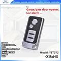 China hot Sale Wireless Remote Control China hot Sale Wireless Remote Control  4