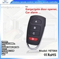 Good quality wireless remote control