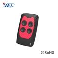 100m High Power Rf Wireless Remote Control CE 4