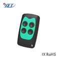 100m High Power Rf Wireless Remote Control CE 5