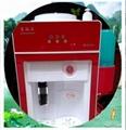 飲水機專用空氣隔離無菌過濾消毒器 3
