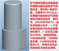 飲水機專用空氣隔離無菌過濾消毒器 5