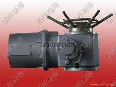 扬修电力智能型电装F-DZW10,F-DQW10