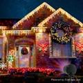 Christmas light ,holiday light ,night light 1
