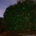 Christmas light ,holiday light ,night light 4