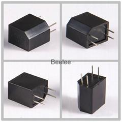光电开关BL-1050