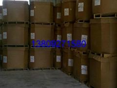美国 NatureWorks PLA  ingeo 2003D 聚乳酸