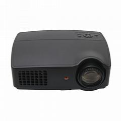 Full HD 1080P Home thea