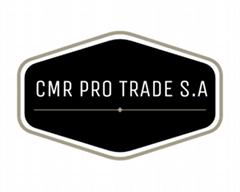CMR PRO TRADE S.A