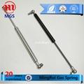 Mingrui supplier gas spring for tool box 2