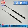 Mingrui supplier gas spring for tool box 3