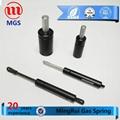 Mingrui gas spring for furniture parts