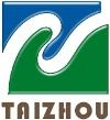 Shenzhen TaiZhou Logistics Co.,Ltd.