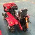 mini tractor 1