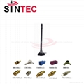 Product Catalog - Gps antenna, wifi antenna, gsm 3g 4g lte antenna,