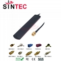 Factory Hot Selling GSM 3G Gprs Car Tracking Patch Antenna 1