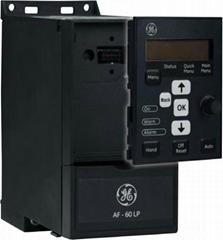 AF-60系列变频器