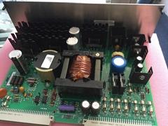 GE EX2100 (Hot Product - 1*)