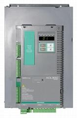 ADL300