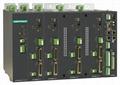 AXV300模块化伺服驱动器