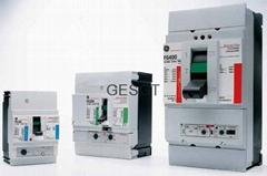 FG630-完整的断路器