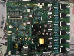 DS200TCPDG1B